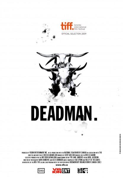 posters_deadman3-1